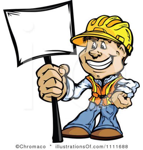 Construction Resume Construction Resume Sample